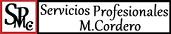 Servicios Profesionales M.Cordero