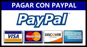 Girlspasion.com Pago Seguro Paypal